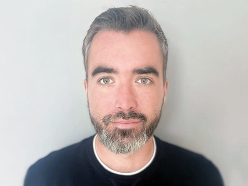 WE Communications Appoints Editorial Strategist