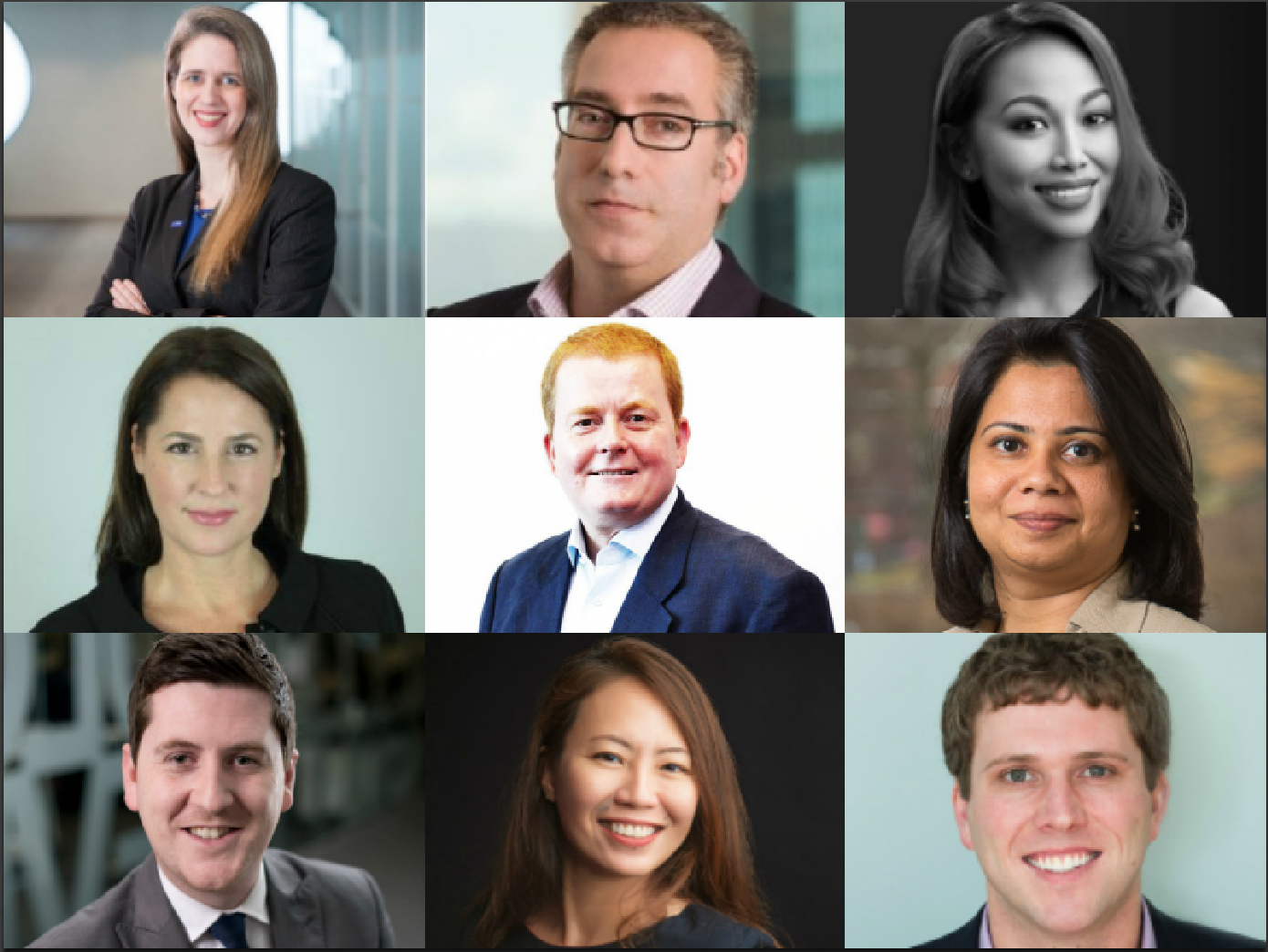 2018 Asia-Pacific SABRE Awards: Jurors Unveiled