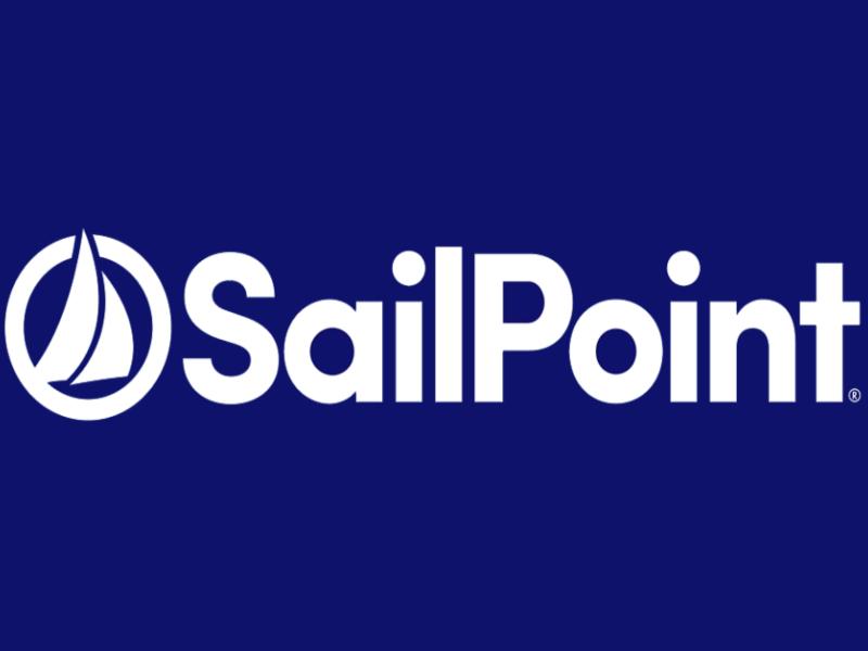 SailPoint Taps PAN Communications To Lead PR