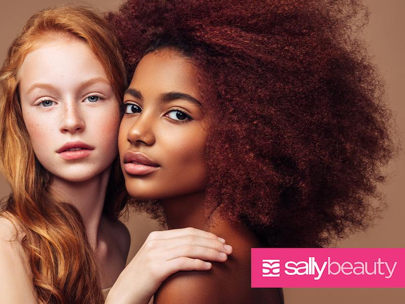 Sally Beauty Selects M&C Saatchi Talk & SERMO Across Europe