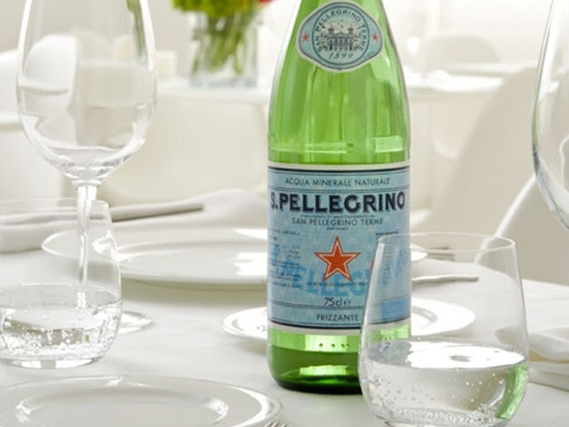 Sanpellegrino Hands Global Integrated Brief To We Are Social And Citizen Relations