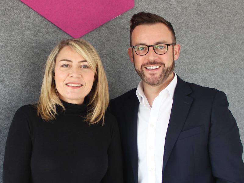 Grayling Strengthens London Corporate Practice