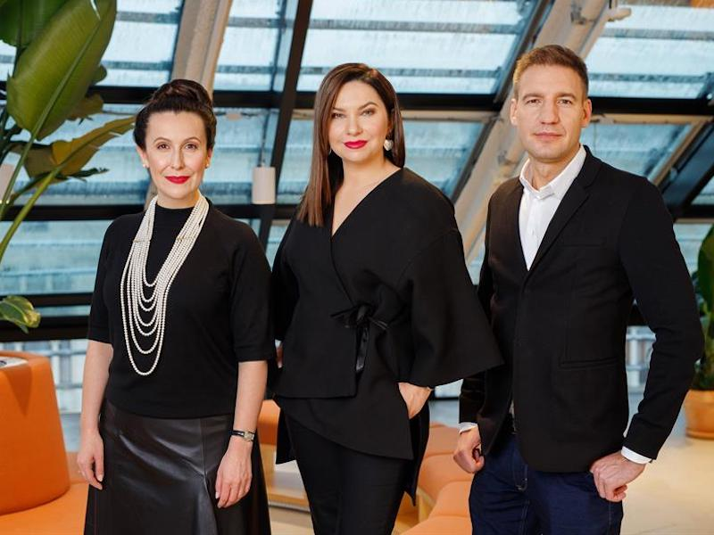 SEC Newgate Expands In Europe With New Warsaw Hub