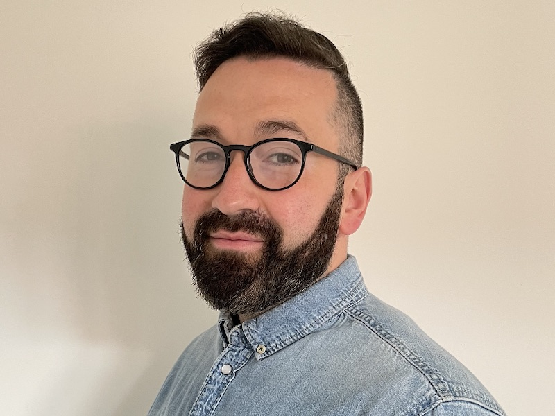 Tin Man Appoints First Head Of Digital & Social