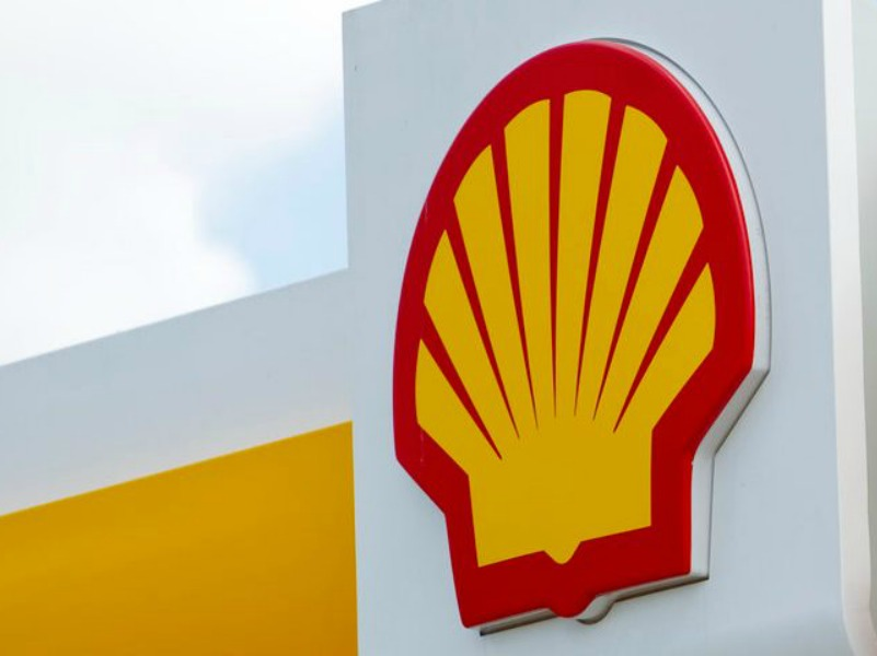 Shell Leads The Way As Reputation Of UK Companies Closes In On $1 Trillion