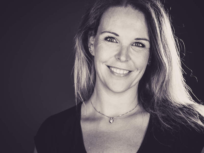 Hotwire's Silke Rossmann Joins Tyto To Lead European Expansion