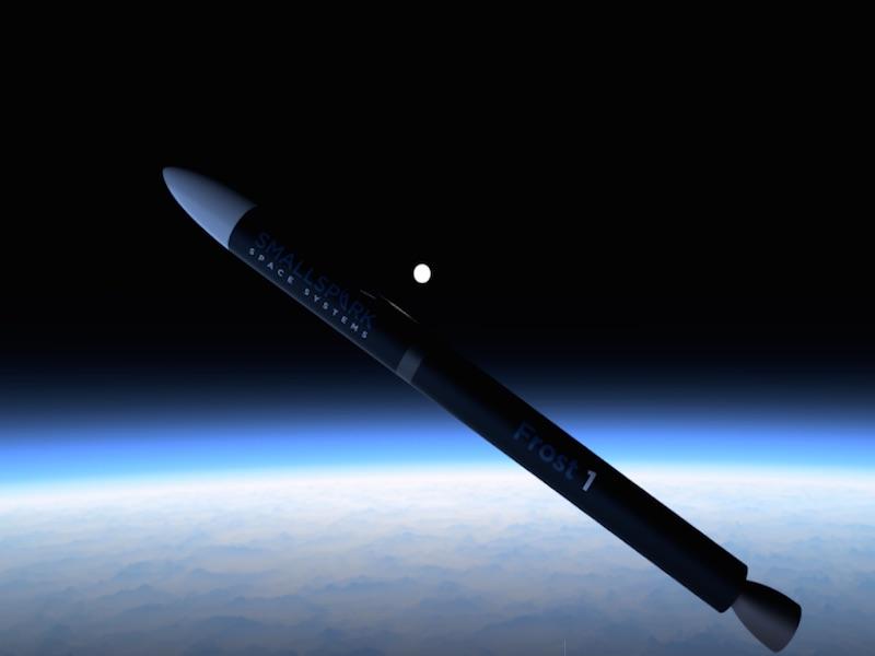 Centropy PR Picks Up Third Space Industry Client