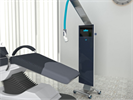Soliton Taps Lippe Taylor To Support Tattoo Removal Device
