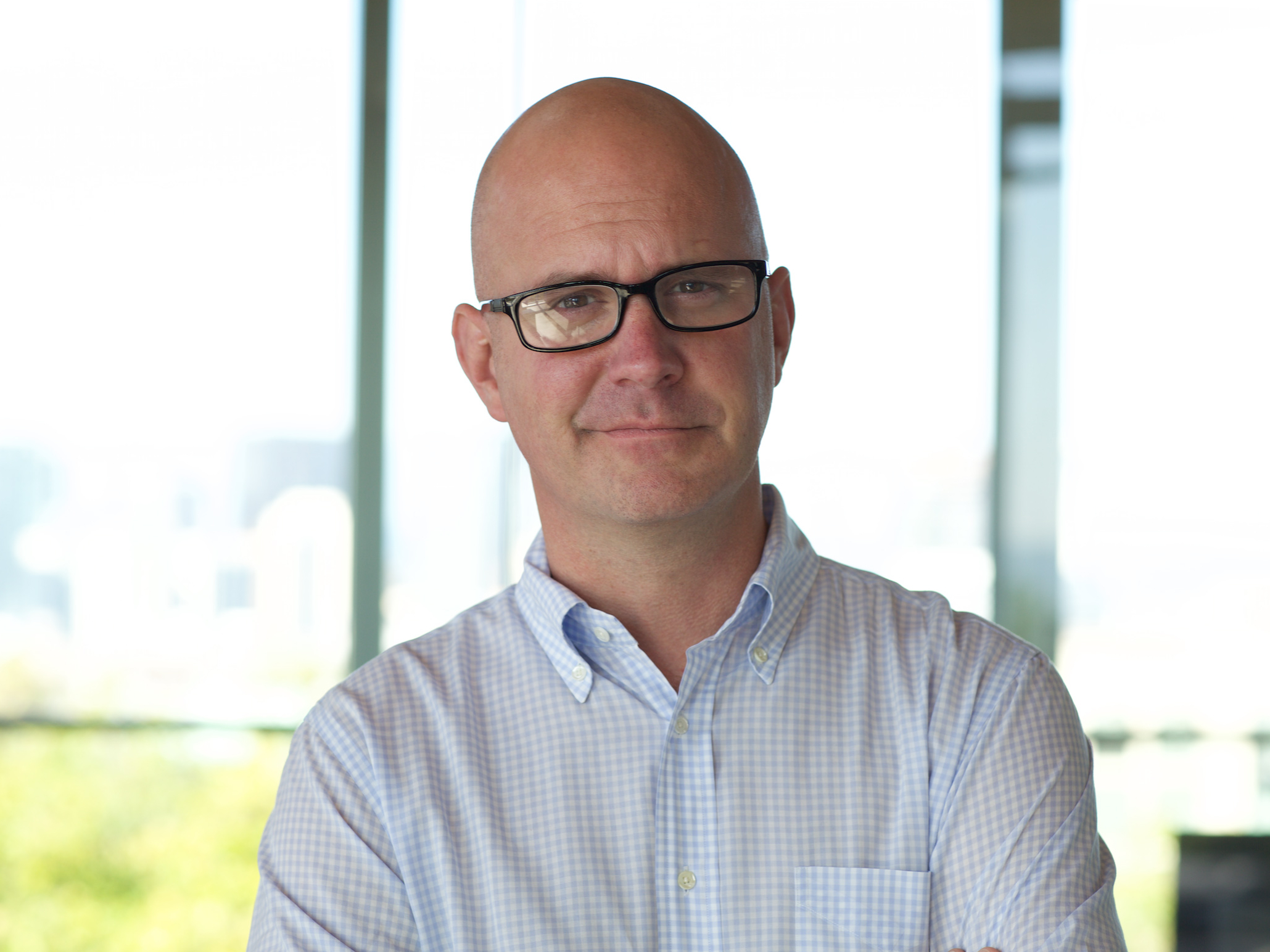 Sonos Head of Communications Pete Pedersen Joins PRovoke North America Lineup