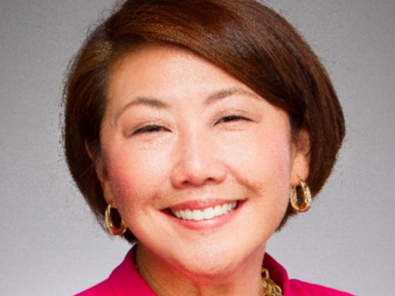 OPRG Selects Porter Novelli's Soon Mee Kim To Lead DE&I