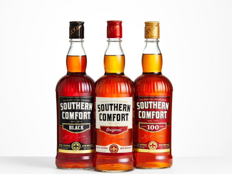 Southern Comfort Hands Global Communications Business To Brooklyn Brothers