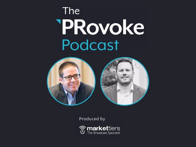Podcast: Proving That Coverage Equals Capital