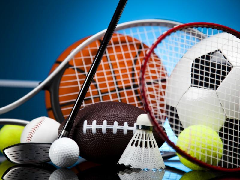 Burson-Marsteller Acquires Swiss Sports Management Specialist