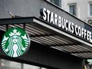 Crisis Experts Hail Starbucks Response, But Will It Work?