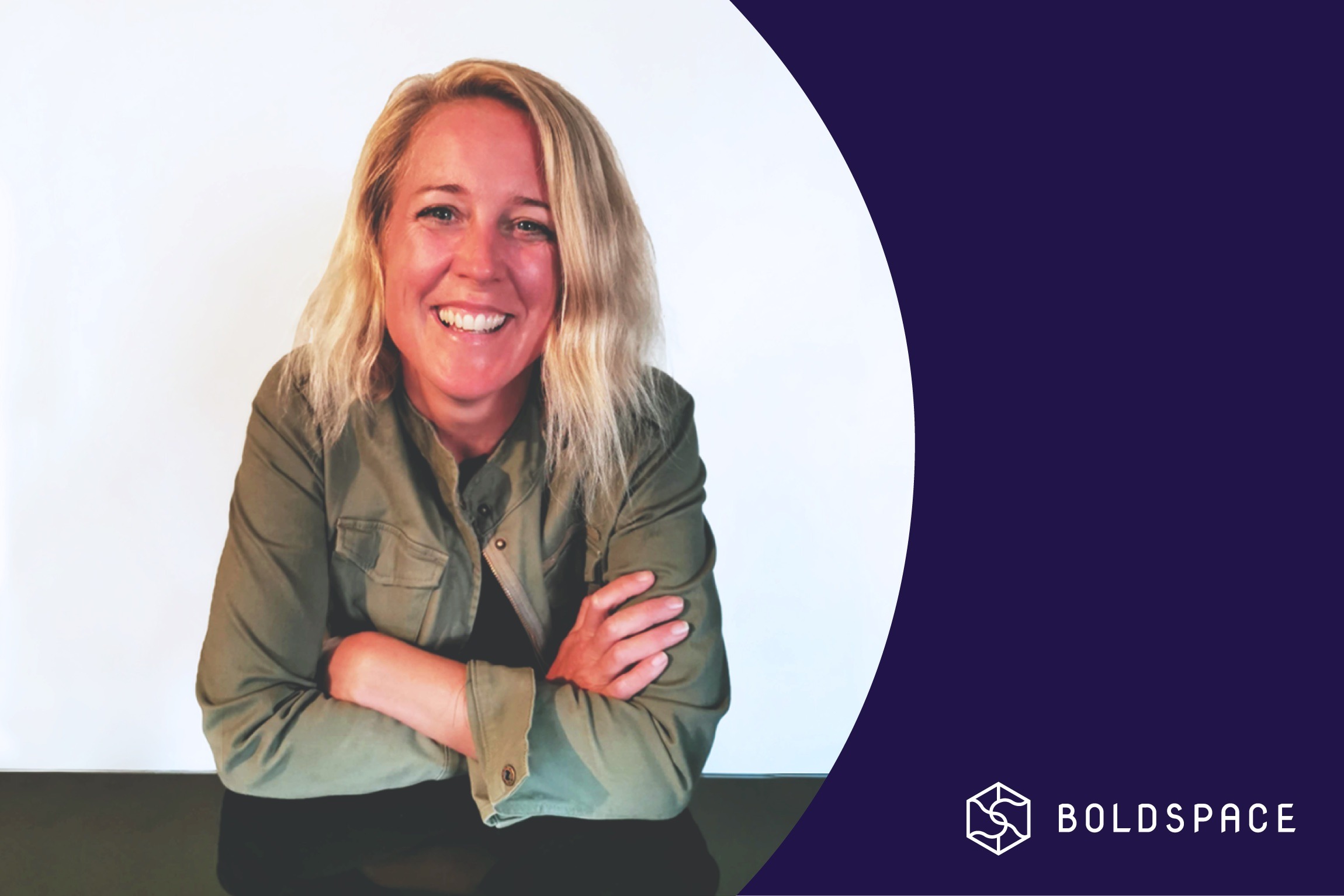 Boldspace Hires Steph Bailey To Lead Communications