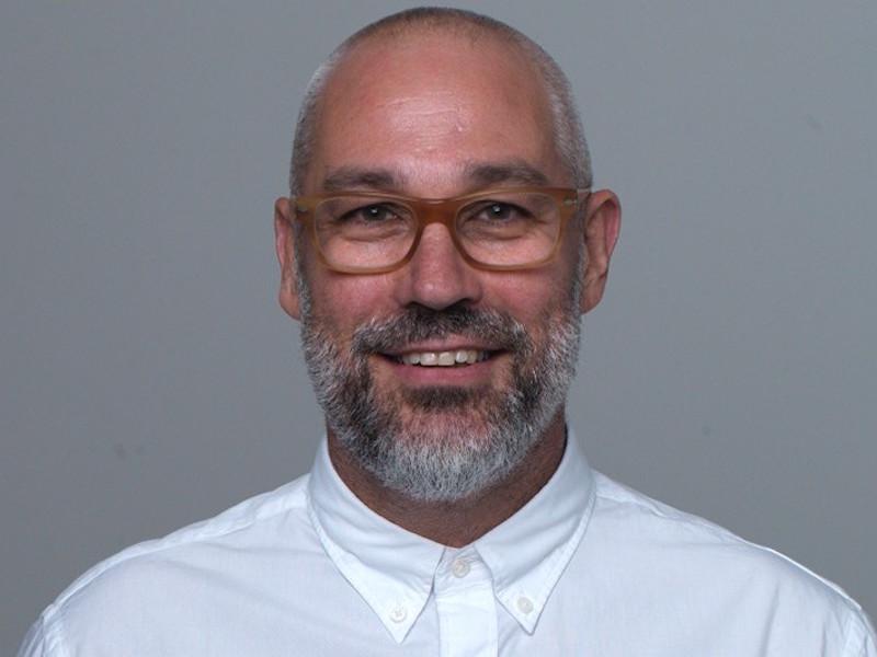 WeberShandwick Hires New UK Creative Director
