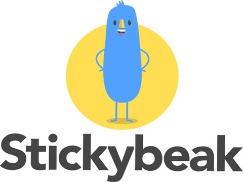 Stickybeak Raises First Round Of Investment