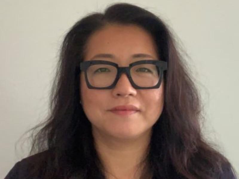 Sakura Komiyama Amend Joins SKDK As Managing Director