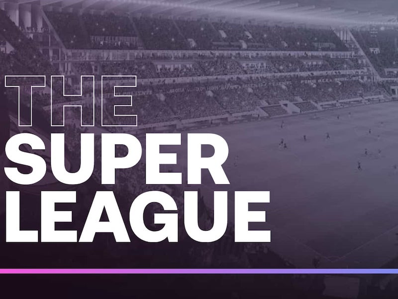 How The European Super League Nearly Destroyed Football