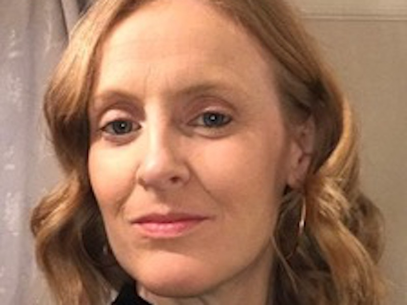 The Fourth Angel Hires Head Of Consumer & Brand