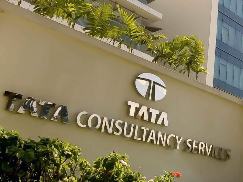 Tata Consultancy Services Selects Ogilvy After Global PR Review