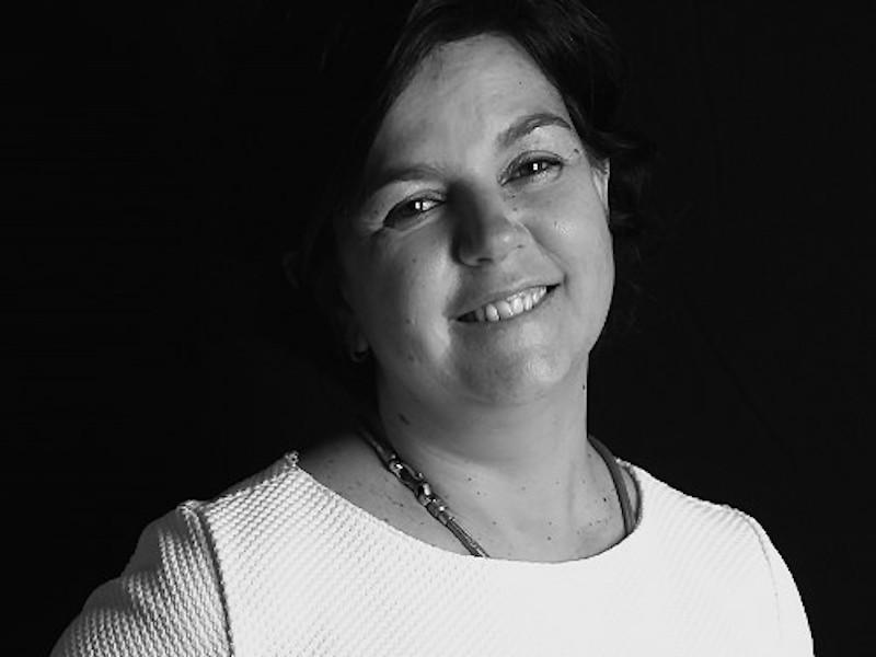 Teresa Figueira Joins Portuguese Agency Central De Informação