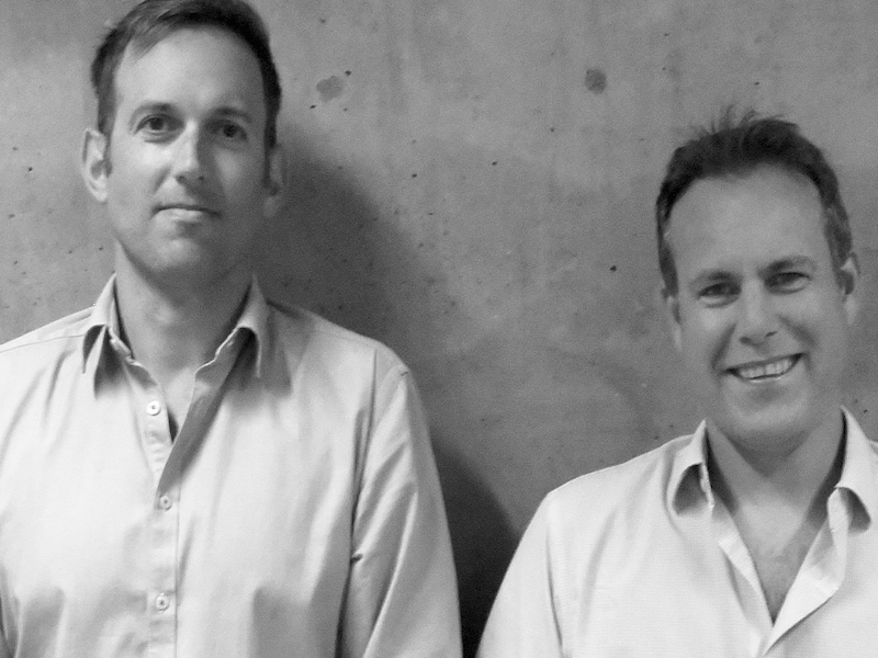 Threepipe Acquires Creative Agency Earnie