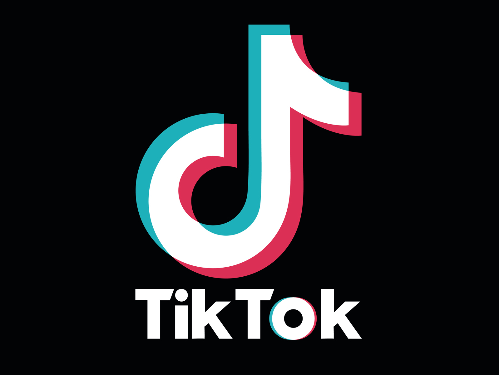 TikTok Selects BCW As Nordic Agency Of Record