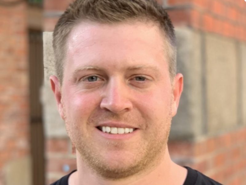 VaynerMedia Promotes Tim Lindley To Asia-Pacific Managing Director