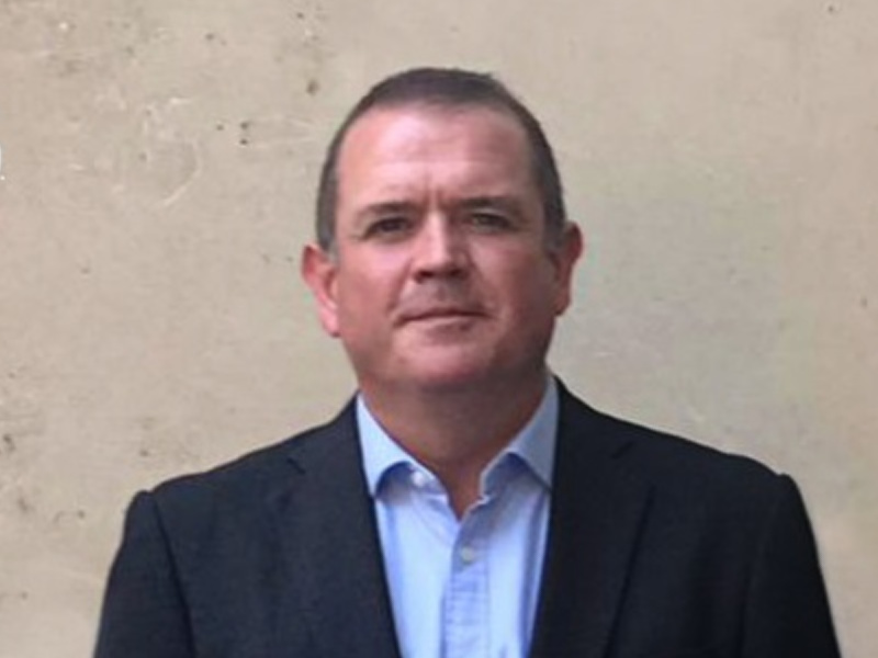 Instinctif Hires Tim McCall To Lead Capital Markets Team