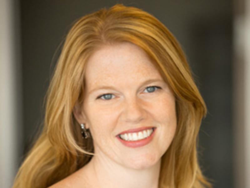 Weber Shandwick Names Washington Healthcare Lead