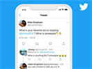 Twitter Hands Golin Its US Consumer And Product PR Business