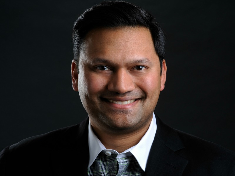 W2O Taps Ujwal Pyati To Lead Scientific, Medical Comms Practice