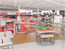 Ulta Beauty Names Zeno Agency Of Record