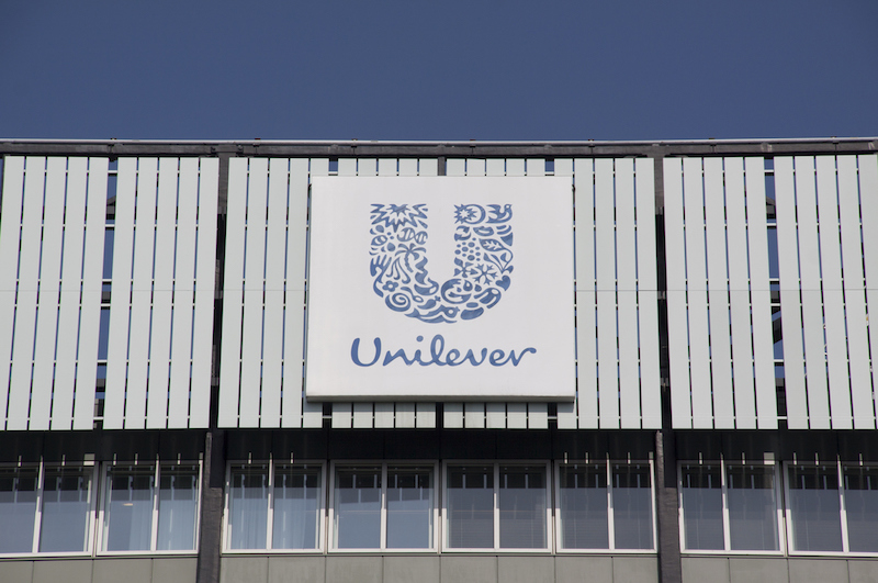 Unilever Pledges Greater Transparency Around Influencer Marketing