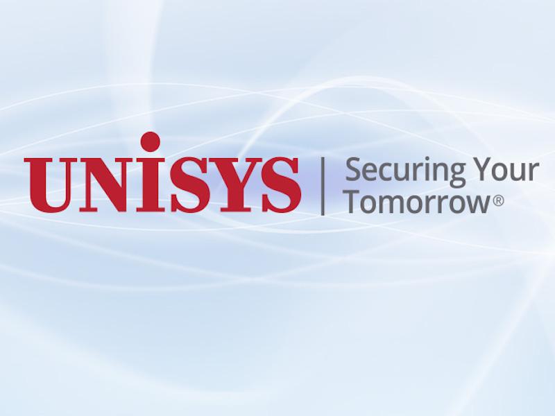 Unisys Awards PR Brief To AxiCom