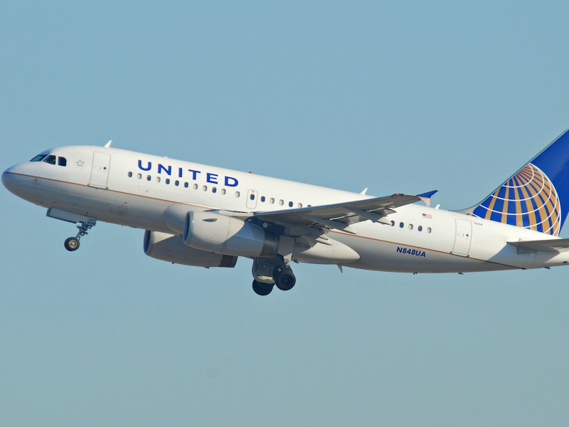 United: Time To Tear Up The Policy Manual