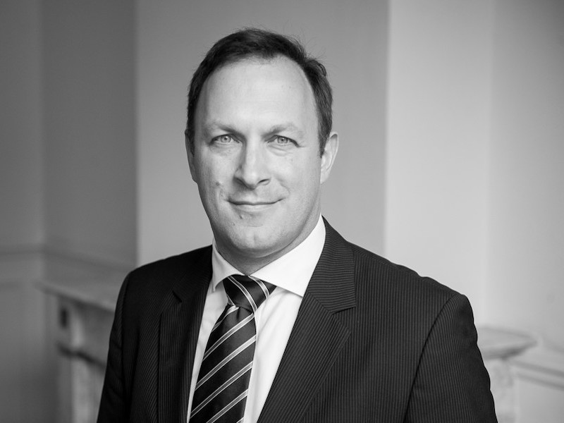 Edelman Appoints New CEO To Lead Brussels