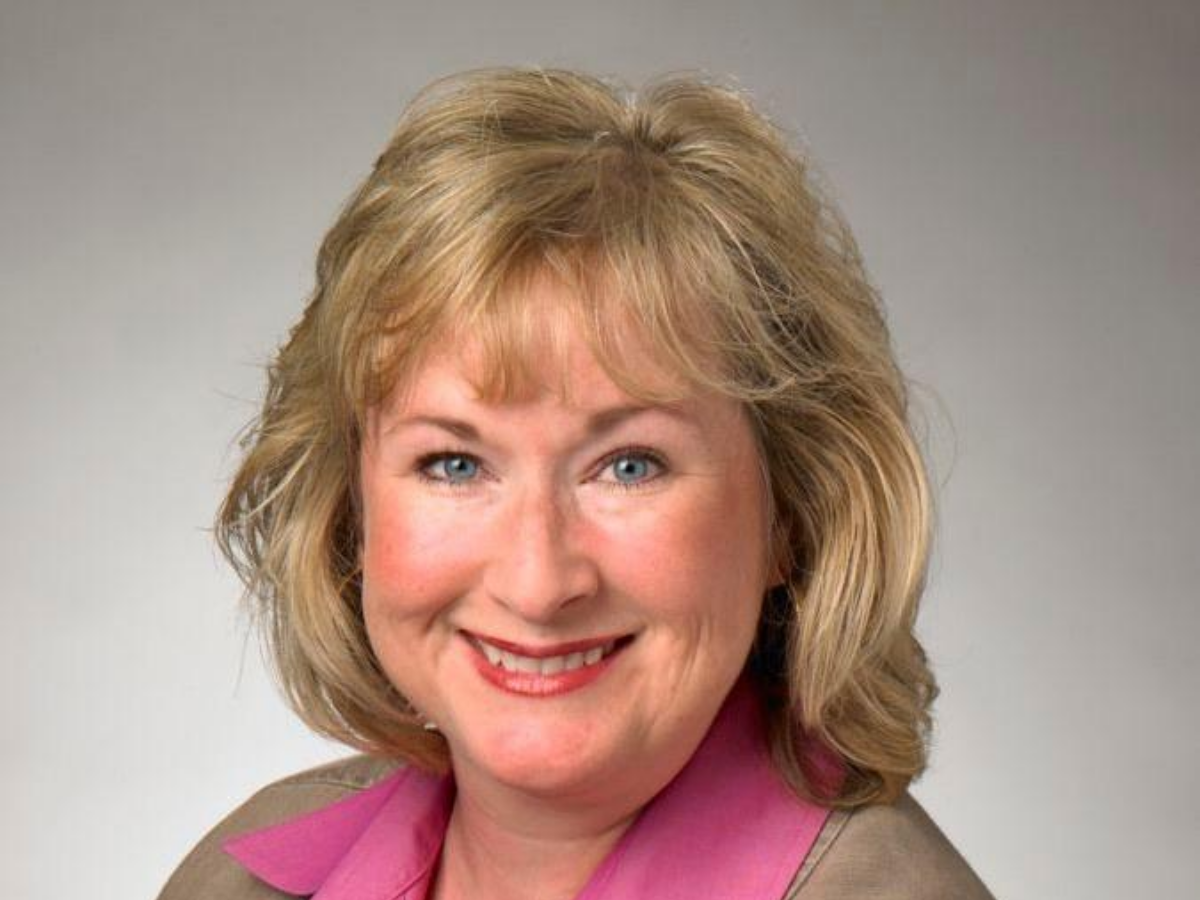 Southwest Airlines CCO Linda Rutherford On Living Your Brand Purpose During Volatile Times