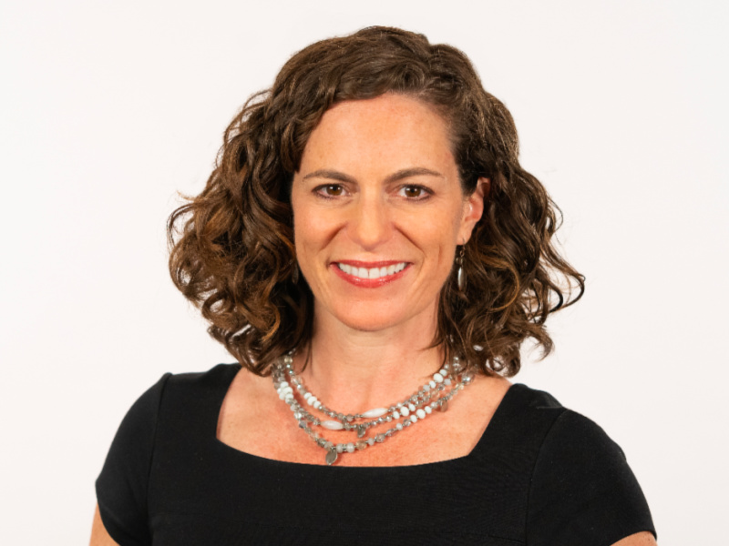 UPS Promotes Comms Leaders Kara Gerhardt Ross & Malcolm Berkley