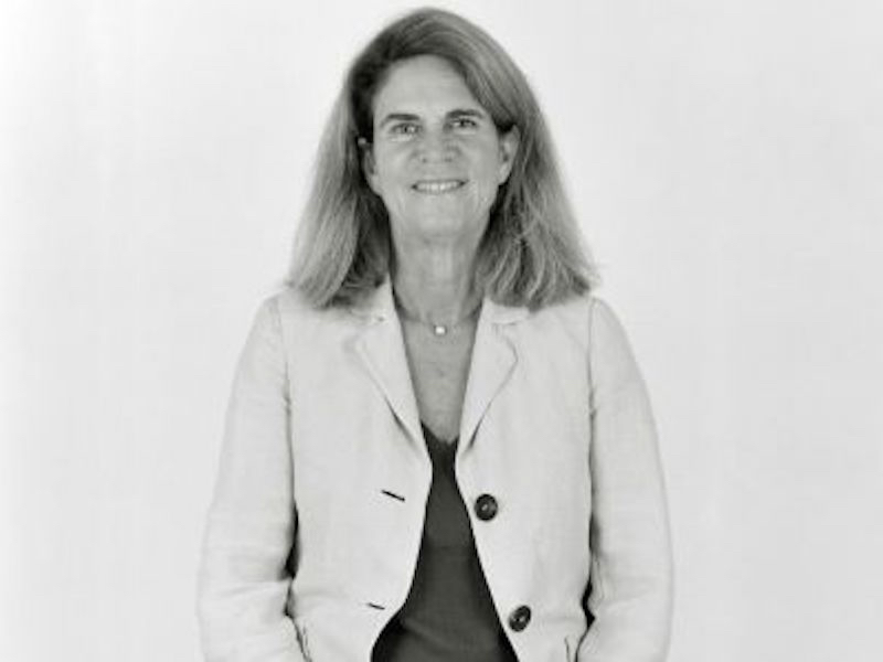 H+K Strategies Appoints New MD In Paris