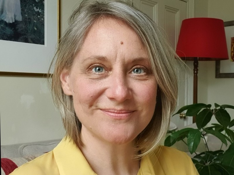 Smart Energy GB Appoints Victoria Bacon As Director Of PR