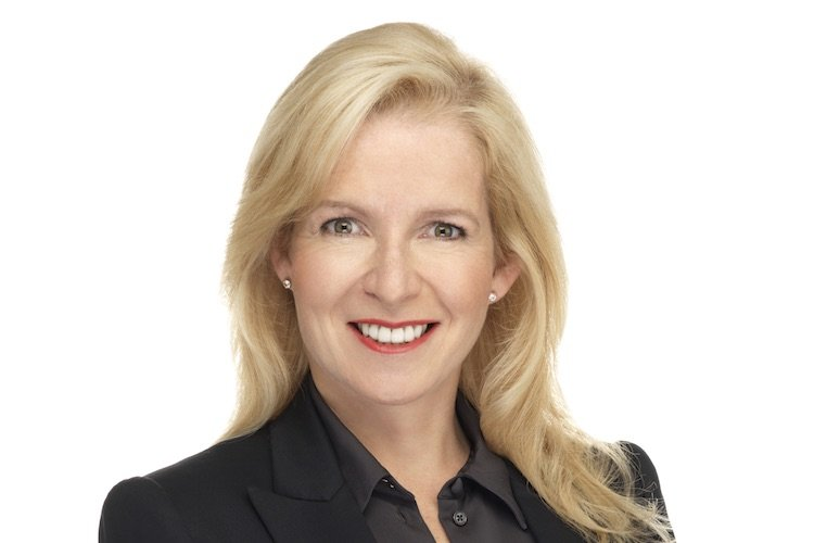 Ketchum Germany CEO Victoria Wagner Quits After 18 Months In Charge