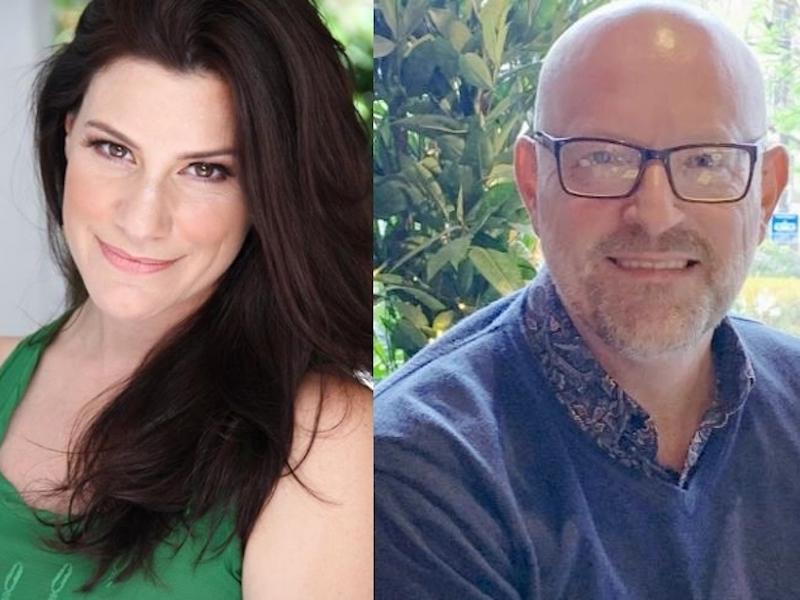 Virgo Health Adds Two Directors To Leadership Team