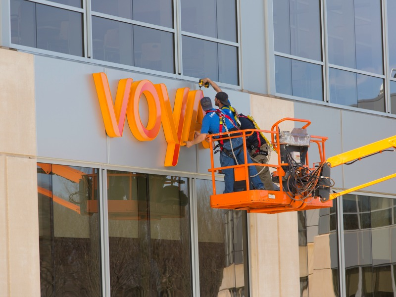 Paul Gennaro Joins Voya As CCO