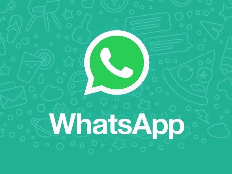WhatsApp Hires Edelman On Consumer & Corporate Brief