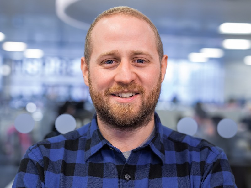 M&C Saatchi Talk Appoints Strategy & Creative Lead