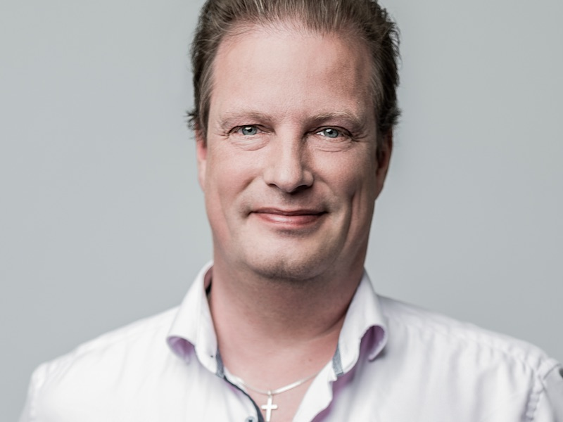 BCW Appoints Head of Creativity for Europe & Africa