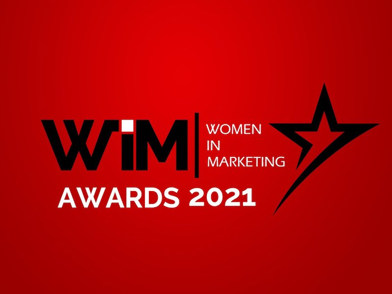 Women In Marketing Awards To Recognise PR & Comms Talent