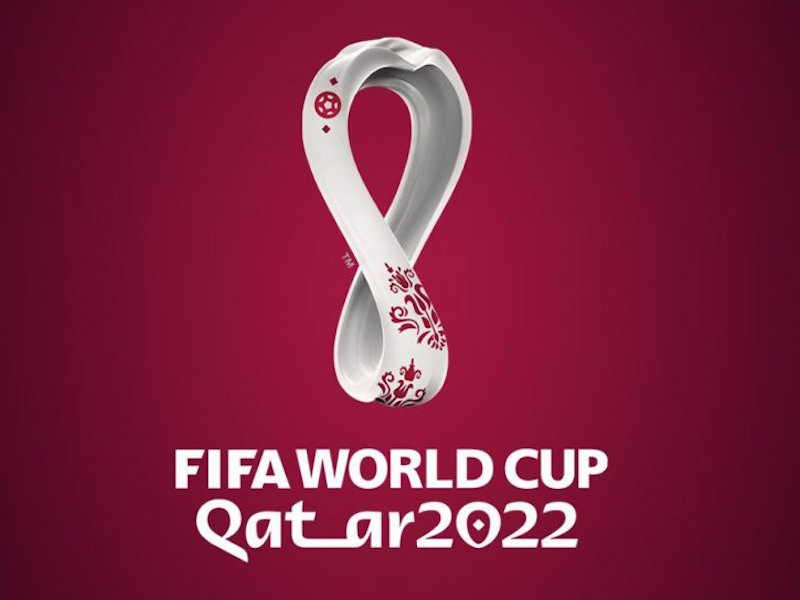 Qatar Seeks Global PR Support for 2022 World Cup